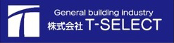 株式会社T-SELECT